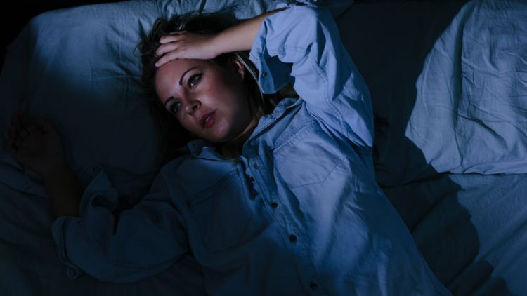 Why Does Peripheral Neuropathy Get Worse At Night?